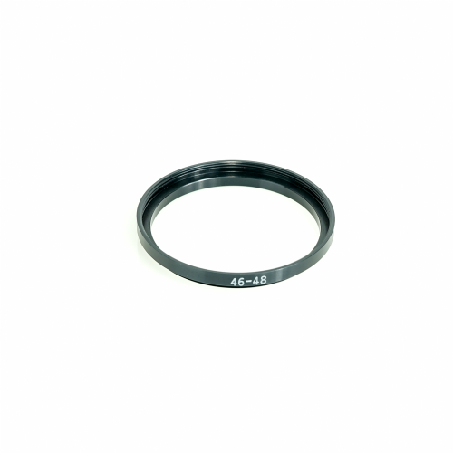 SRB 46-48mm Step-up Ring